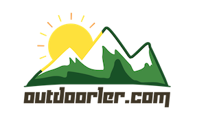 Outdoorler-com - Logo-small