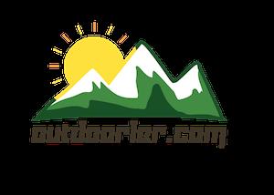 Outdoorler-com - Logo-small